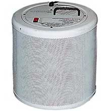 Aireox Air Purifier