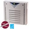 Alen T100 air purifier