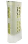 Alen Air Paralda air purifier