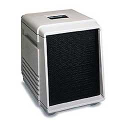 friedrich electronic air cleaner c90a manual