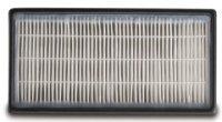 Honeywell HHT-081 HEPA type filter