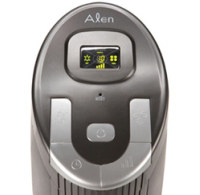 Alen t300 air purifier