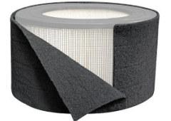 Honeywell filters