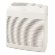 Hunter Air Cleaner QuietFlo 85