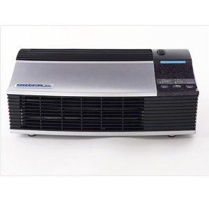 Oreck Air Cleaners