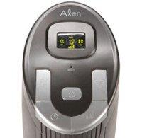 Alen t300 air purifier