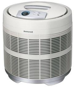Honeywell               50250 Air Purifier