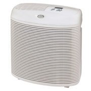 Hunter Air Cleaner QuietFlo 245