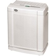 Hunter Air Cleaner QuietFlo 401