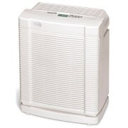Hunter Air Cleaner QuietFlo 402